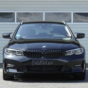 Mirror Caps | M Style Side Mirror Covers | Mirror Housings BMW 3 Series