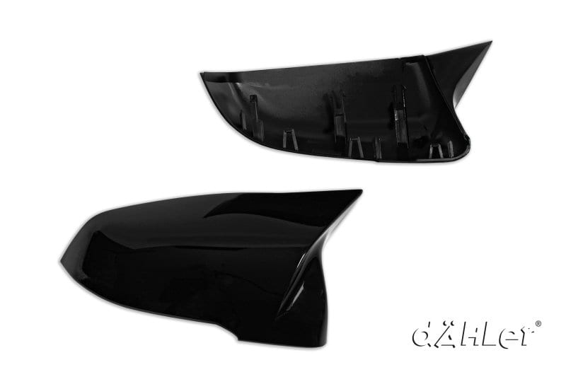 M Style Mirror Caps | BMW 1 series F40 | BMW 2 series F44