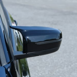 Mirror Cap Set | BMW 4 series G22