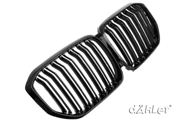 Double Slat Kidney Grille BMW X5 G05