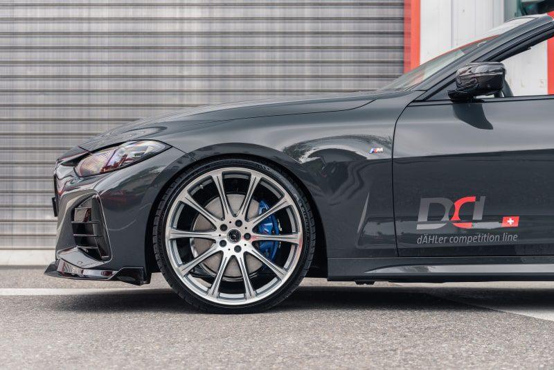 BMW_4_series_G23_Convertible_M440i_dAHLer_Tuning