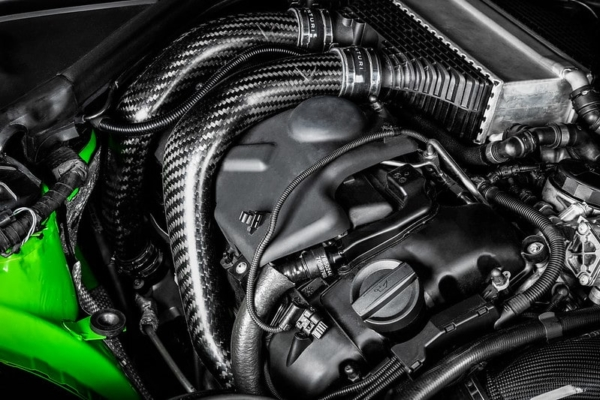 Eventuri-carbon-charge-pipe-bmw-f87-m2-cs-competition